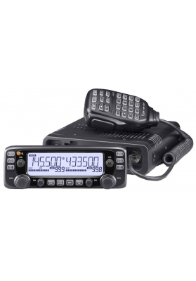 IC-2730E ( price 348,00 € incl. VAT )